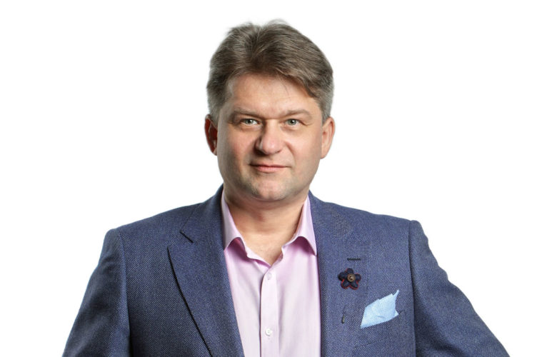 Игорь Шибанов интервью Кабельщику